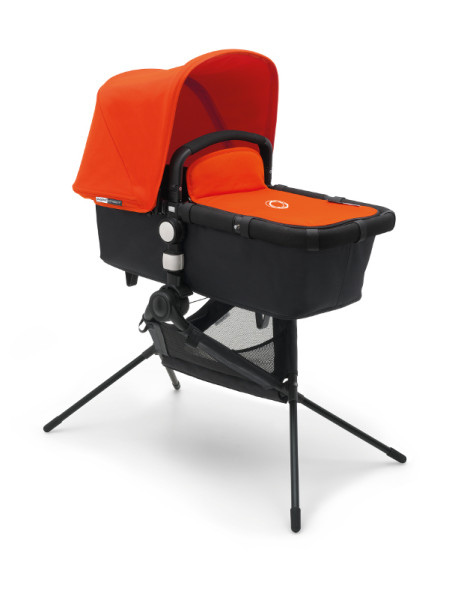 bugaboo-stand-2