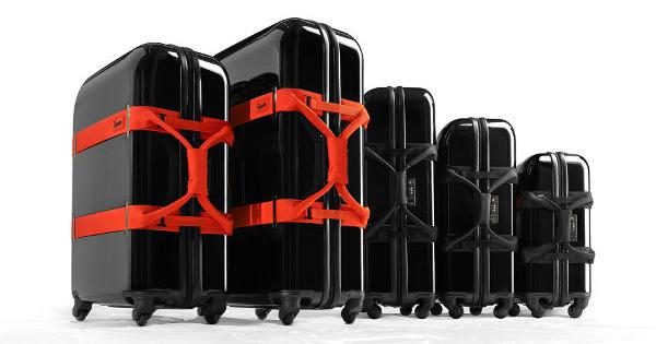 crumpler-suitcase