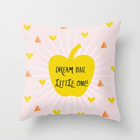 dream-big-pillow