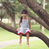 Elly – playfully sweet clothing for little girls and boys