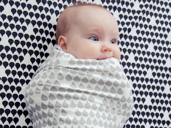 etsy-newborn-11