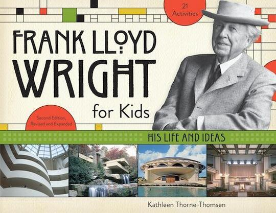 frank-lloyd-wright-for-kids-3