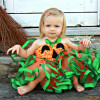Trick or treat! 11 best Halloween costumes and fun spooky things for kids from Etsy
