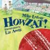 Howzat! An international story for little cricket fans