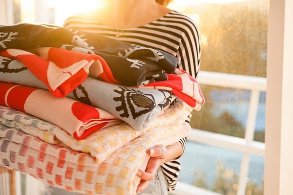 kip-&-Co-Tiny-Baby-Blankets