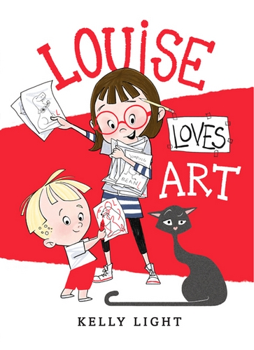 louise-loves-art-kelly-light-2