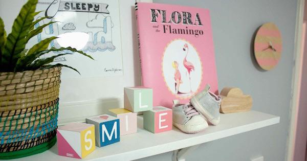 mint-nursery-fb