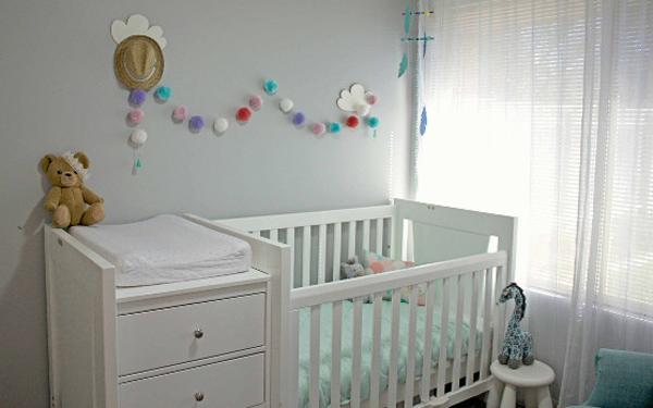 mint-nursery