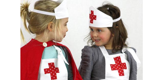 nurse11