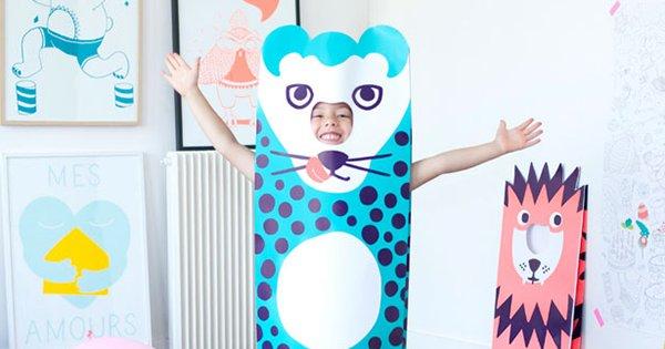 omy paper costume crop