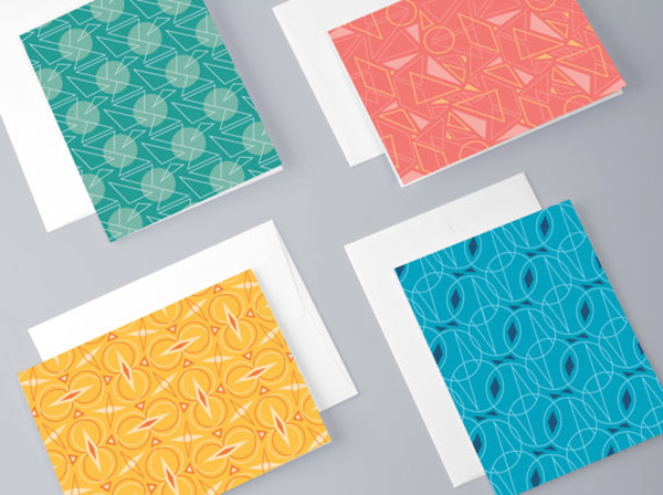 patterns-by-molly-1-web