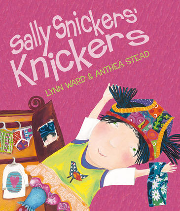 sally-snickers-knickers-1