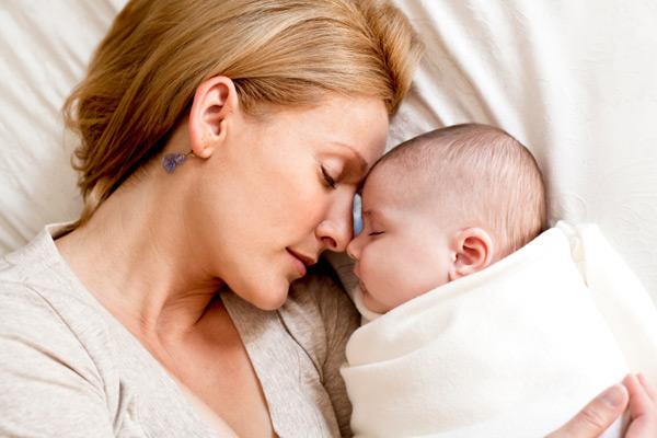sleeping-baby sl