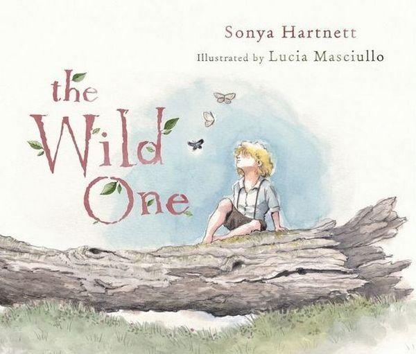 the-wild-one-sonya-hartnett-1