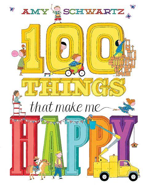 100-Things-That_Make-Me-Happy-Amy-Schwartz-1