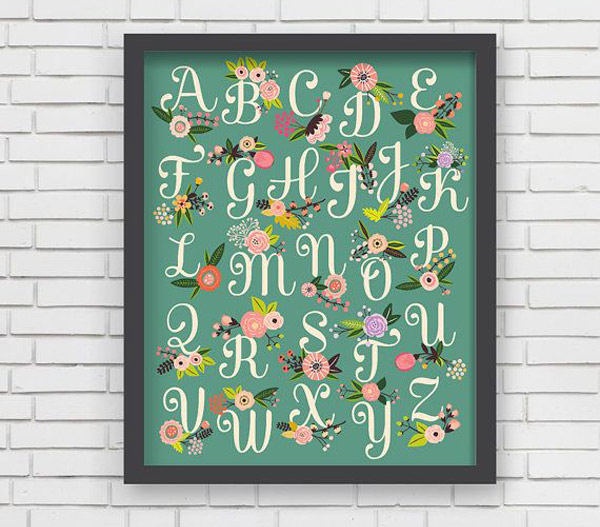 alphabet-nursery-print-2