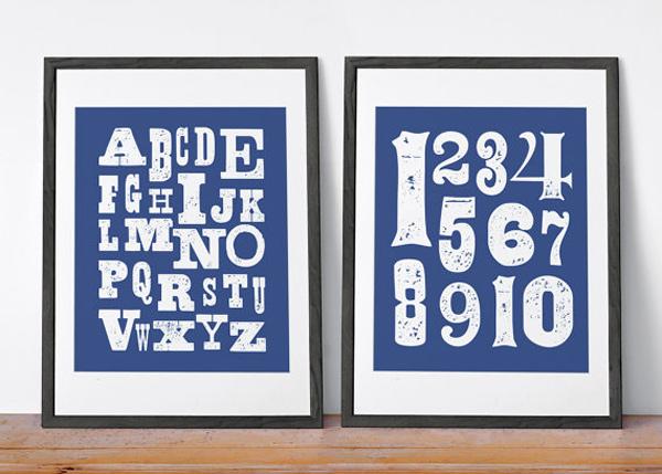 alphabet-nursery-print-4