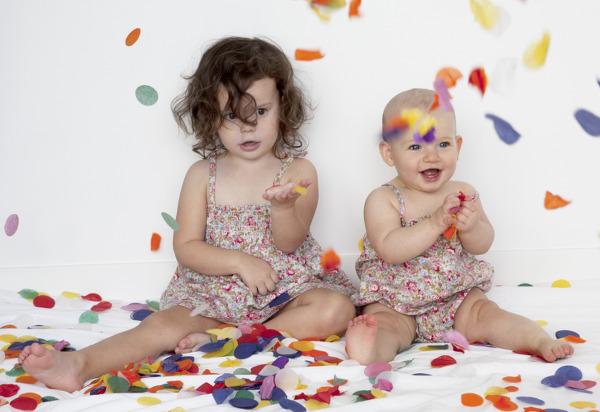 bonidee 2 Bonidee   pretty summer clothing for little girls