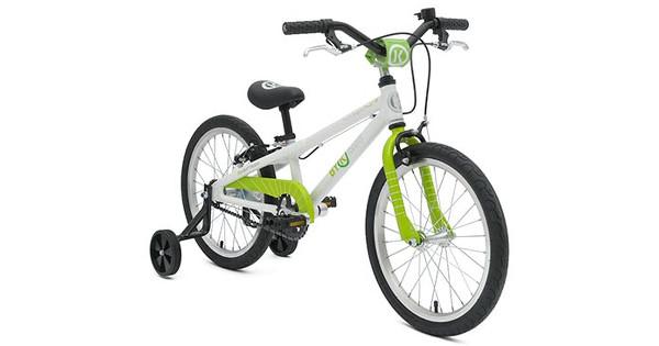 byk1 Win any kids bike you like from ByK   Prizeapalooza day 28