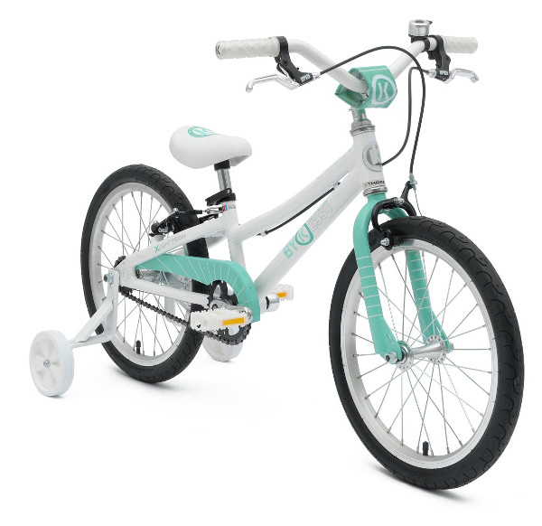 byk11 Babyology Christmas Gift Guide 2014   toys to ride