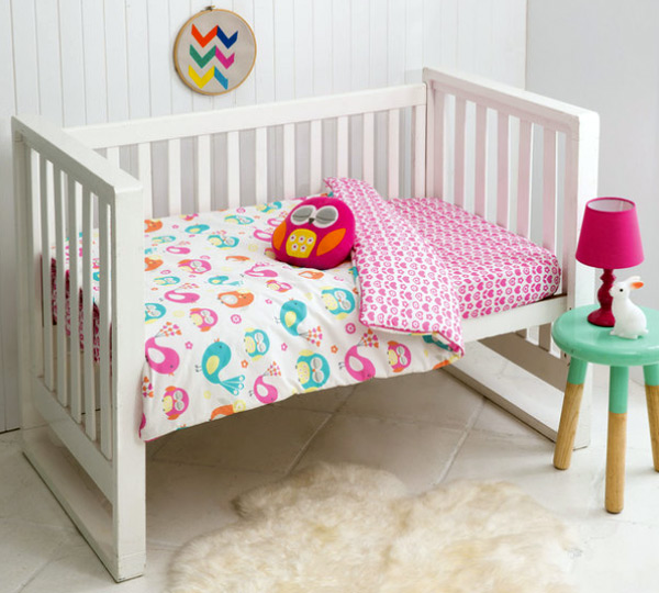 fantastic-furniture-nursery