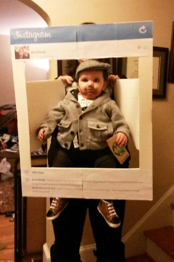 halloweenhipsterbaby