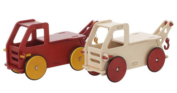 moover Babyology Christmas Gift Guide 2014   toys to ride