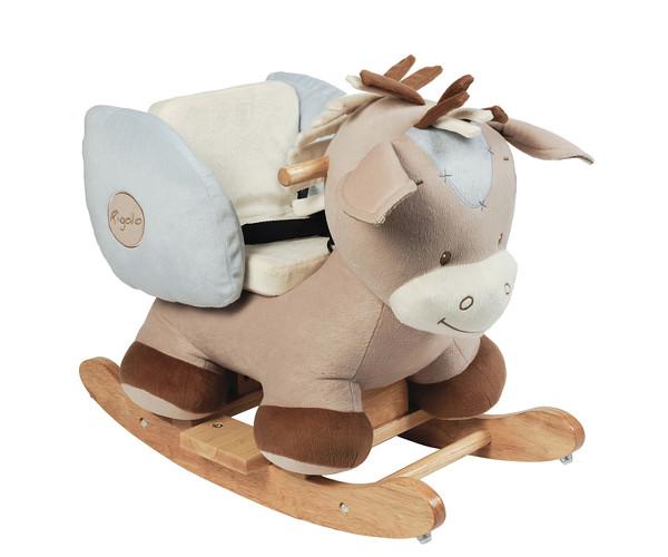 nattou1 Babyology Christmas Gift Guide 2014   toys to ride