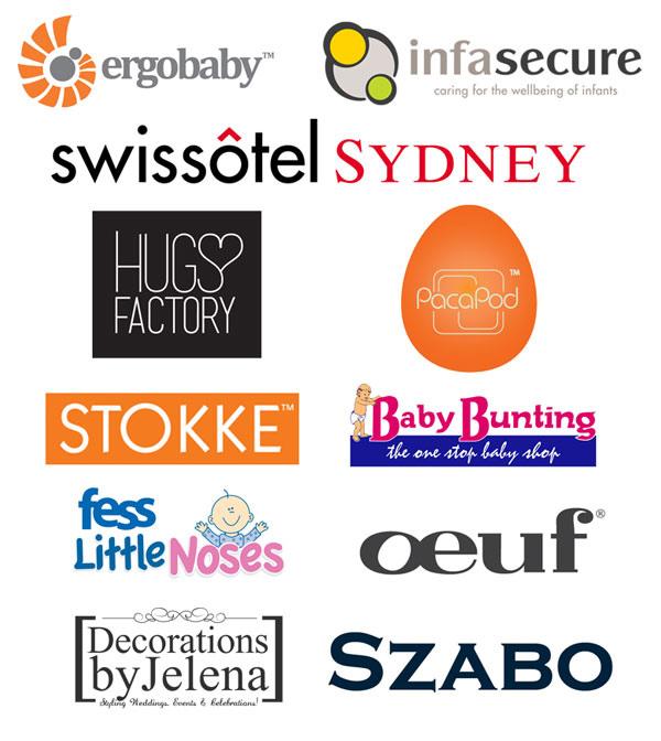 new-sydney-bs-logo