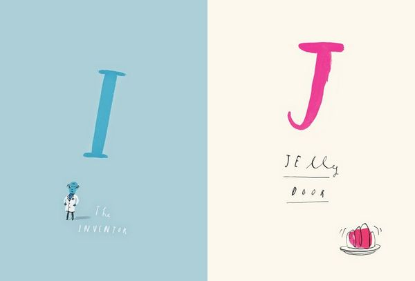 once-upon-an-alphabet-oliver-jeffers-7