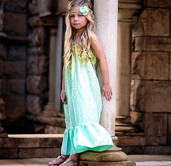 palm-tree-princess-10