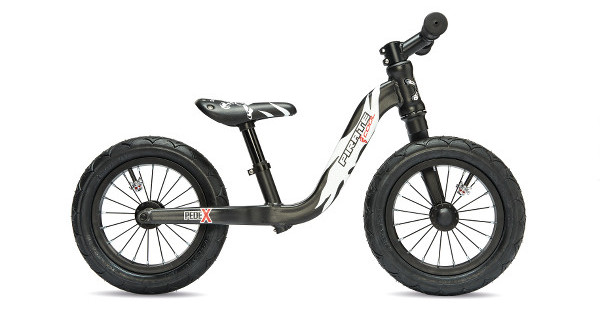 pedex1 Babyology Christmas Gift Guide 2014   toys to ride