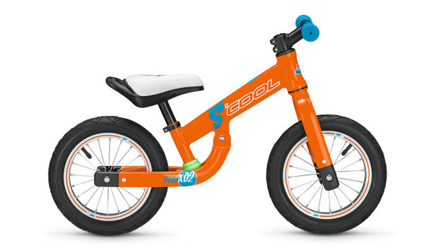 pedex2 Babyology Christmas Gift Guide 2014   toys to ride