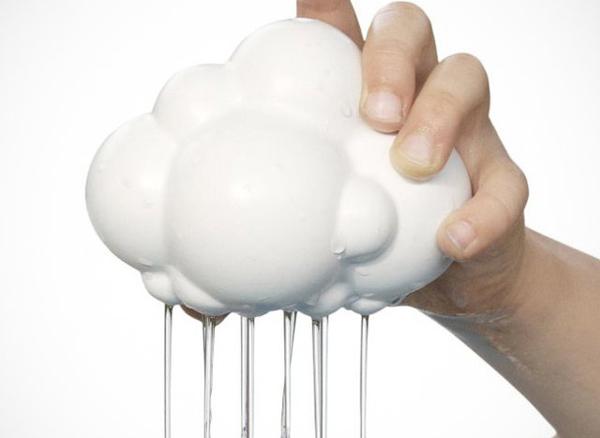 plui-cloud