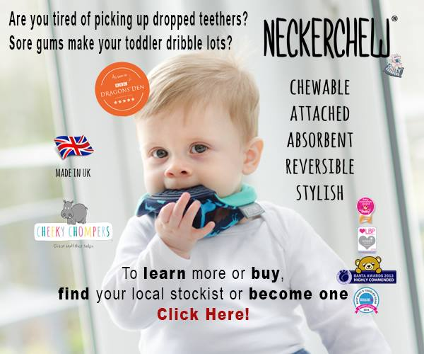 solus newsletter babyology