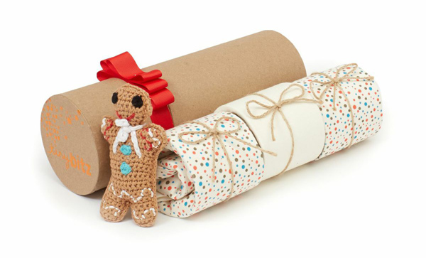 Babyology Christmas Gift Guide 2014 Essentials For Baby