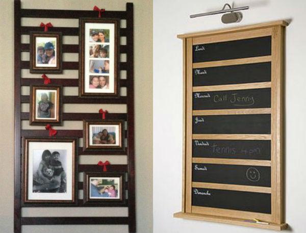 cot wall hangings