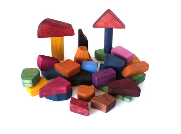 woodheartgifts2