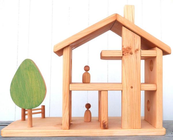 woodhearthouse