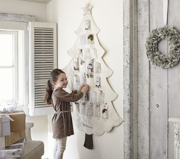 Pottery Barn Kids Opens In Melbourne Just In Time For