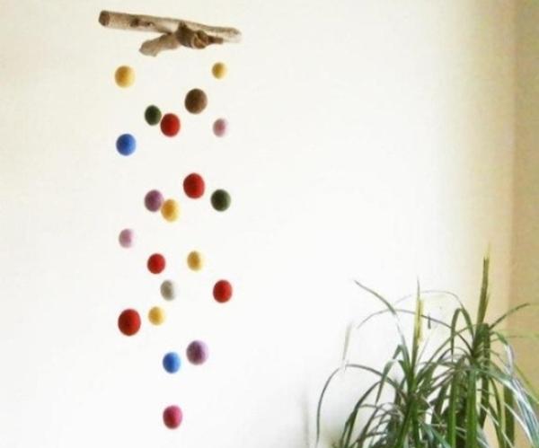 Christmas-Gift-Guide-decor---nest-etc