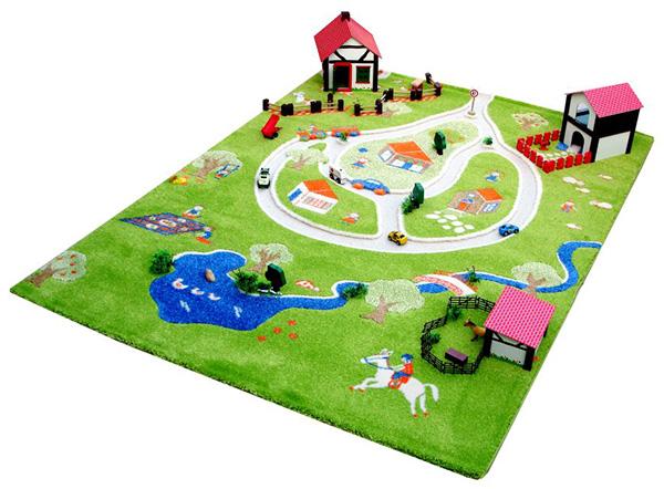 Farm-new-with-toys-22