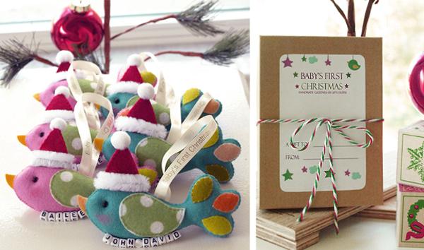 GiftsDefine_HolidayBirds