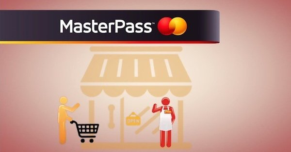 MasterPass from MasterCard – the fast, safe and simple way to shop ...