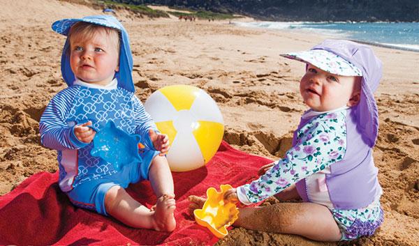 Swimwear-round-up-Platypus-Australia-web