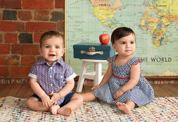 bebe baby Babyology Christmas Gift Guide 2014   special clothes for a special day