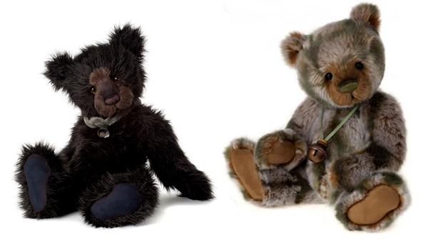 charlie-bears