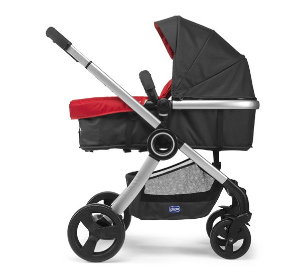 chicco1 Win a Chicco Urban stroller and car seat travel system   Prizeapalooza day 23