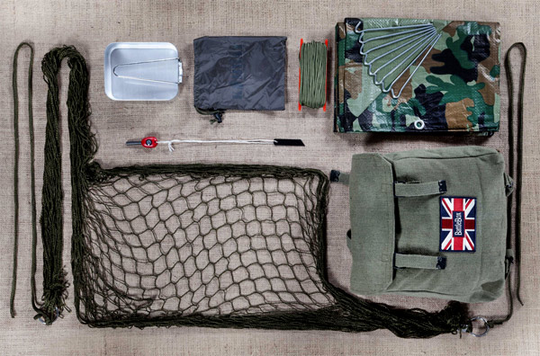 awesome adventure kit