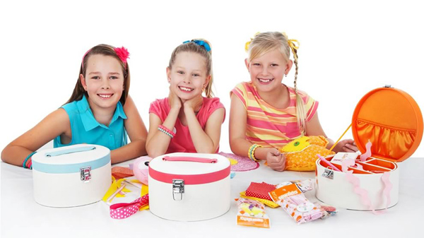 cool-christmas-gifts-for-tweens-4